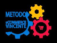 Metodo eCommerce Vincente